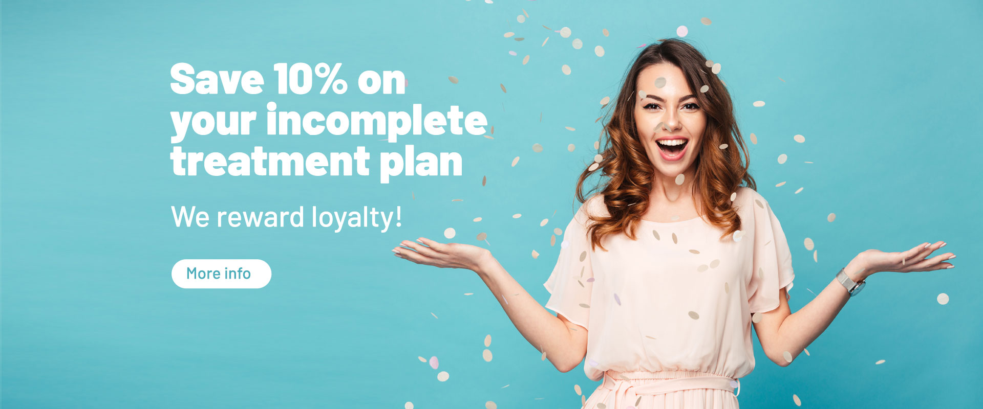 ntd-web-ban-promo-loyalty