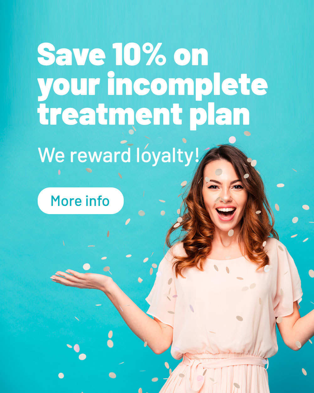 ntd-web-ban-promo-mobile-loyalty